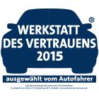 werkstatt des vertrauens 2015