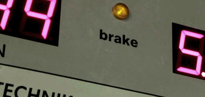 Bremsen Service