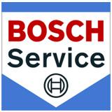 Bosch-Modul-Qualifizierung